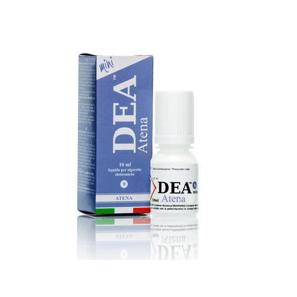 /upload/store/dea-atena-10ml.jpg