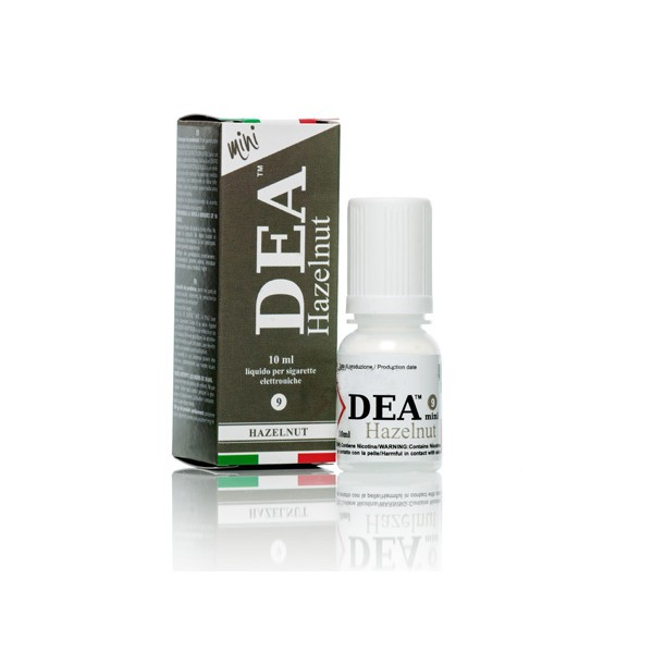 /upload/store/dea-avellana-10ml.jpg