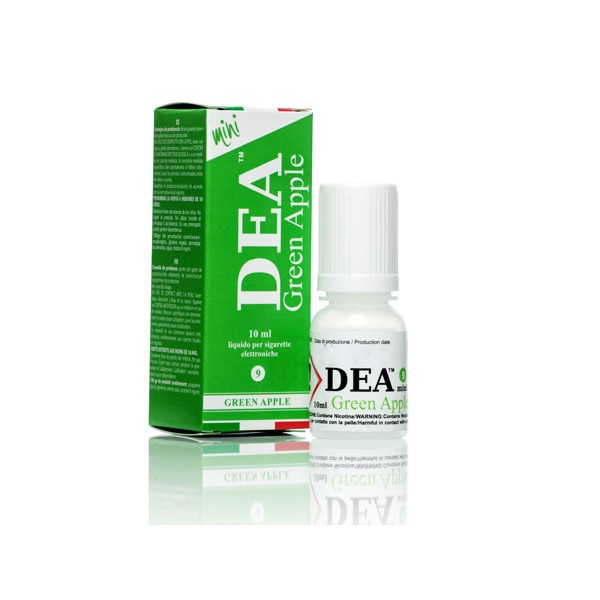 /upload/store/dea-manzana-verde-10ml.jpg