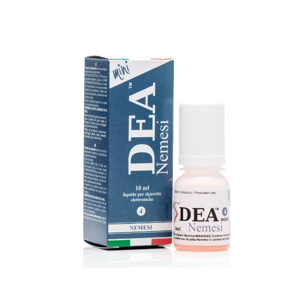 /upload/store/dea-nemesi-10ml.jpg