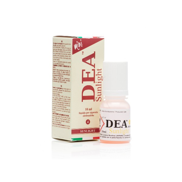 /upload/store/dea-sunlight-10-ml.jpg