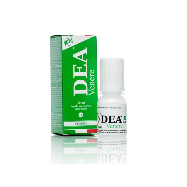 /upload/store/dea-venere-10-ml.jpg