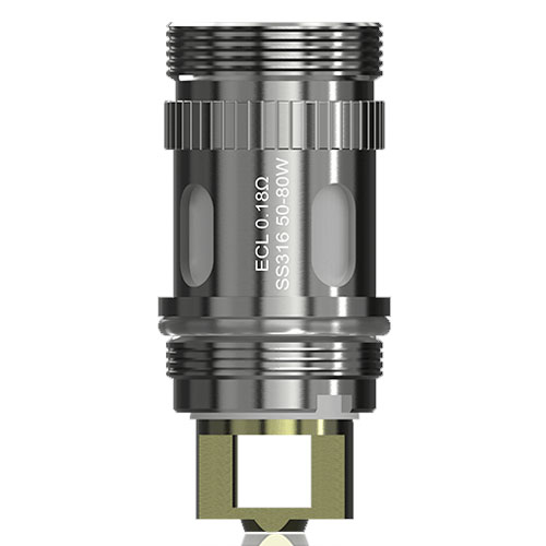 /upload/store/eleaf-ecl-head.jpg