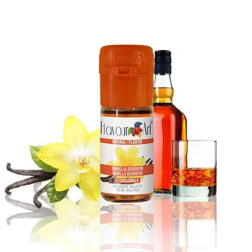 /upload/store/flavour-art-bourbon-vanilla.jpg