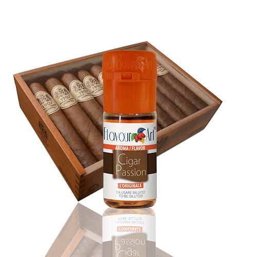 /upload/store/flavour-art-cigar-passion.jpg