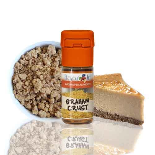 /upload/store/flavour-art-graham-crust.jpg