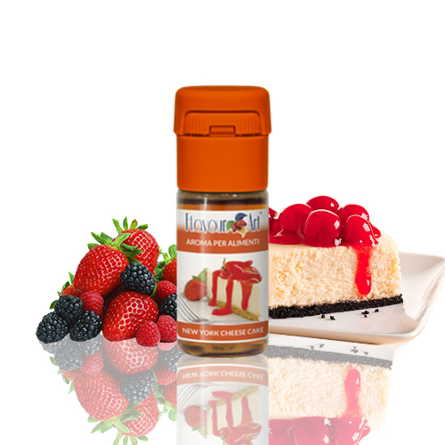 /upload/store/flavour-art-ny-cheesecake.jpg