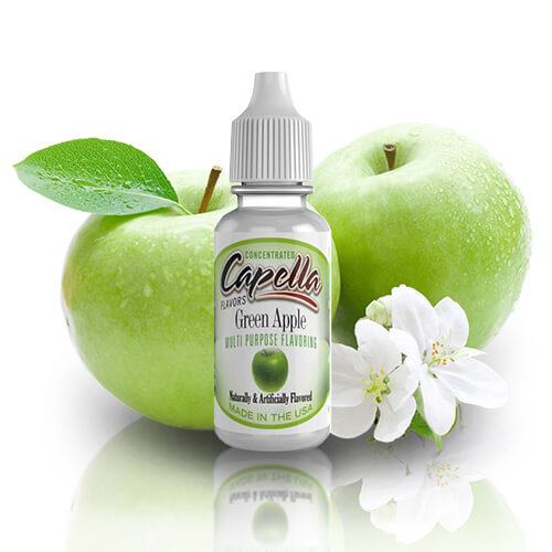 /upload/store/green-apple.jpg