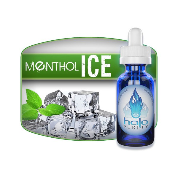 /upload/store/halo-menthol-ice-30ml.jpg