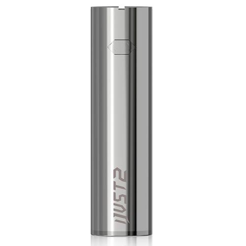 /upload/store/ijust-2-battery.jpg