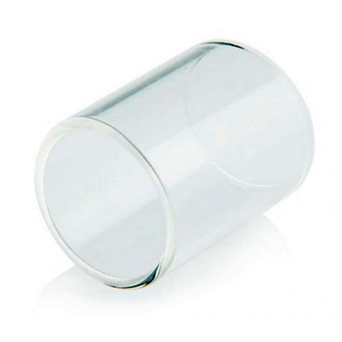 /upload/store/ijust-s-pyrex-glass.jpg