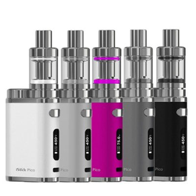 /upload/store/istick-pico-mod-melo3.jpg
