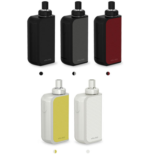 /upload/store/joyetech-aio-box1.jpg