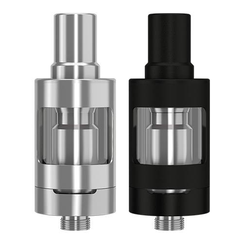 /upload/store/joyetech-eGo-One-V2-atomizer.jpg
