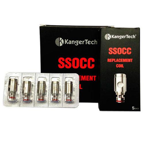 /upload/store/kanger-ssocc.jpg