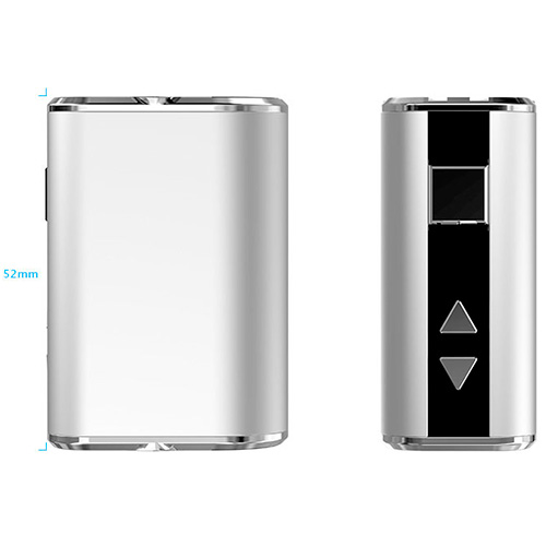 /upload/store/mini-iStick_03.jpg