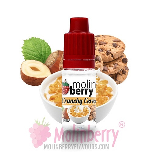 /upload/store/molin-berry-crunchy-cereal.jpg