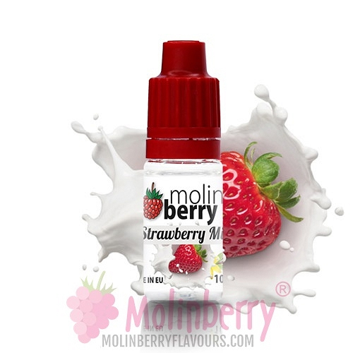 /upload/store/molin-berry-strawerry-milk.jpg