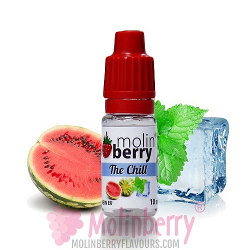 /upload/store/molin-berry-the-chill.jpg