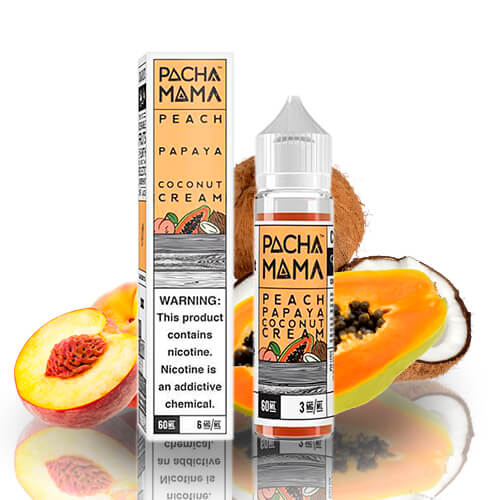 /upload/store/pachamama-pappaya-coconut-cream.jpg