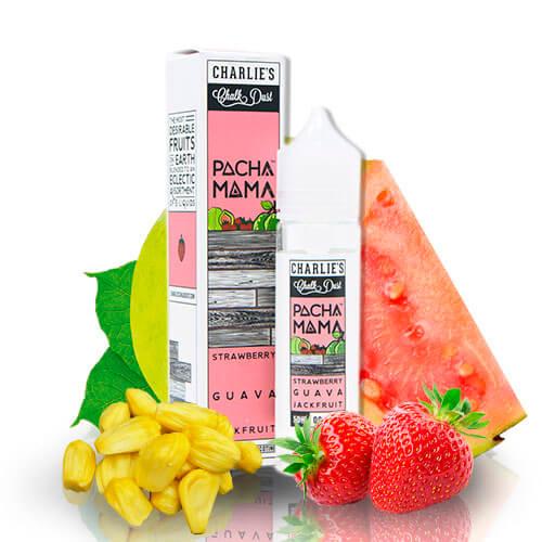 /upload/store/pachamama-strawerry-guava-jackfruit.jpg