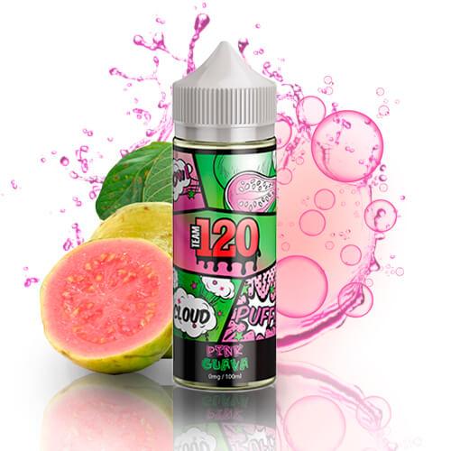 /upload/store/pink-guava.jpg