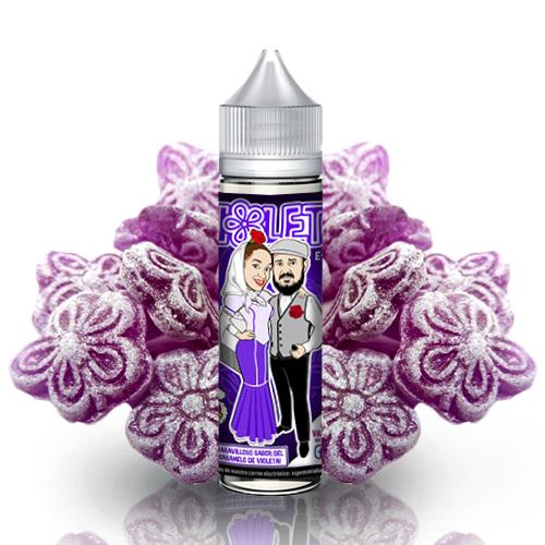 /upload/store/vapemoniadas-violeta.jpg