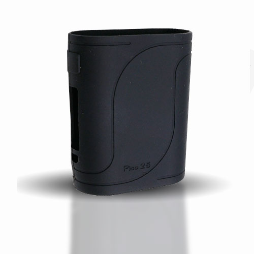 /upload/store/vapesoon-silicone-case-pico-25.jpg