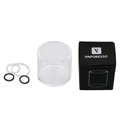 /upload/store/vaporesso-cascade-baby-glass-tube.jpg