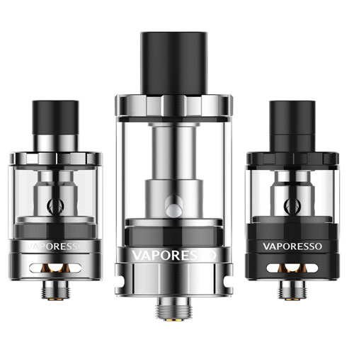 /upload/store/vaporesso-estoc-1.jpg
