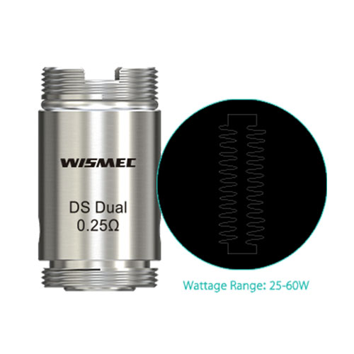/upload/store/wismec-ds-dual-coil.jpg
