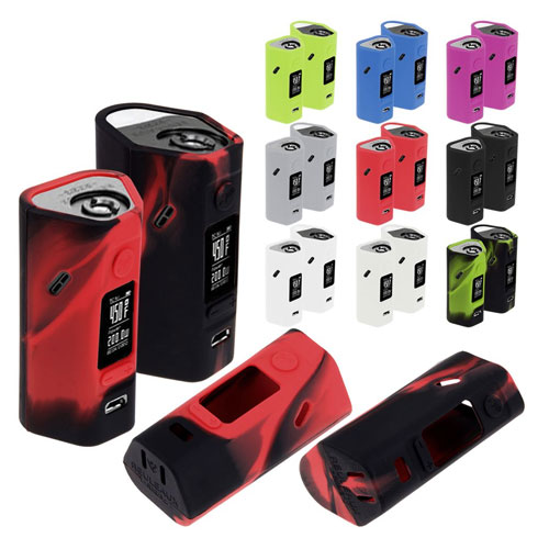 /upload/store/wismec-rx23-cover.jpg